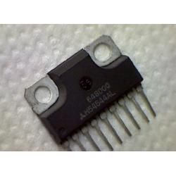 M54544AL