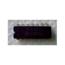 MC1437L