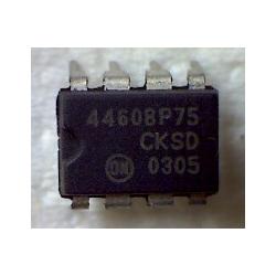 MC44608P75