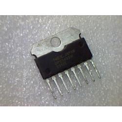 MPC1498H