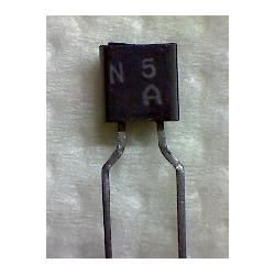 ICP N05 (0.25A 50V)