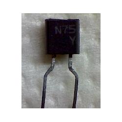 ICP N75 (2.7A 50V)