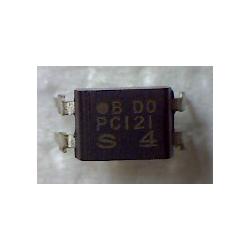 PC121