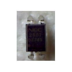 PS2501