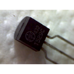 PST529C