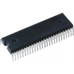 TDA8362E