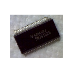 SN761025