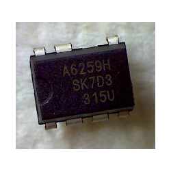 STRA6259H