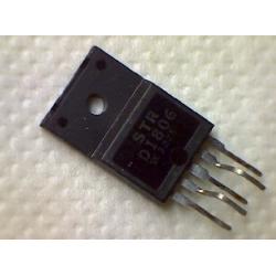 STRD1806
