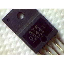 STRD5441