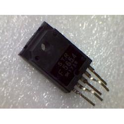 STRF5654