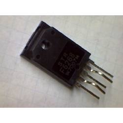 STRF6268