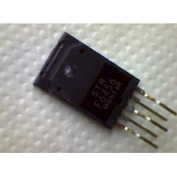 STRF6456