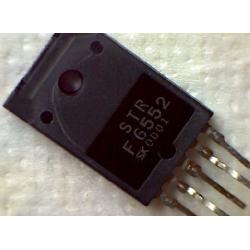STRF6552