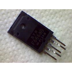STRF6668B
