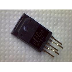 STRF6707A