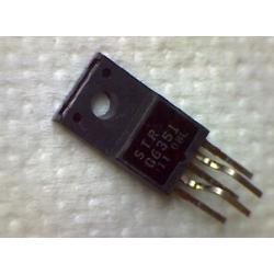 STRG6351