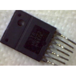 STRM6523
