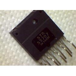 STRS5707