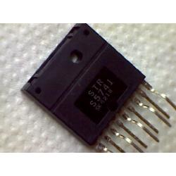 STRS5741