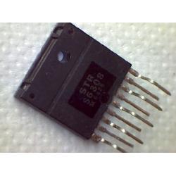 STRS6308