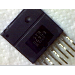 STRS6309