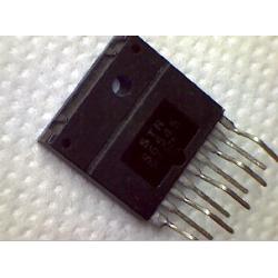 STRS6545