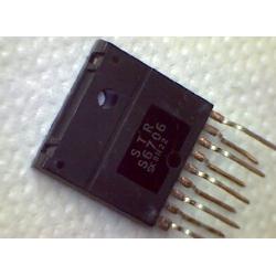 STRS6706