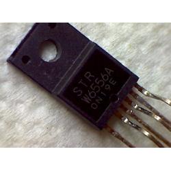 STRW6556A