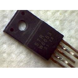 STRW6653