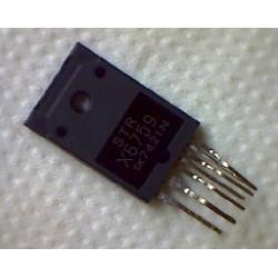 STRX6759
