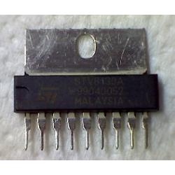 STV8130A