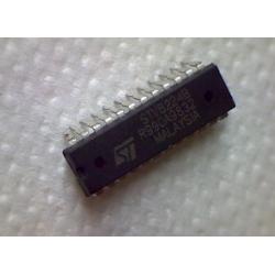 STV8224B