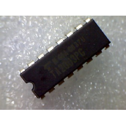 TA2003PC