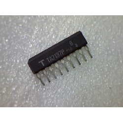 TA7137P