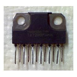 TA7280P