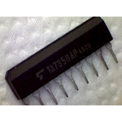 TA7358AP