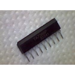 TA7368P