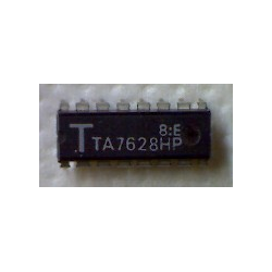 TA7628HP