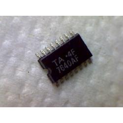 TA7640AF