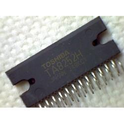TA8252H