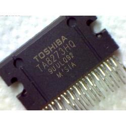 TA8273HQ