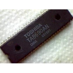 TA8690AN