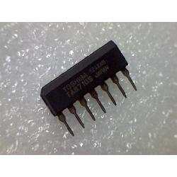 TA8710S