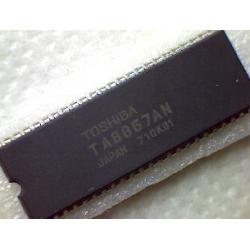 TA8867AN