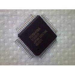 TC9297F