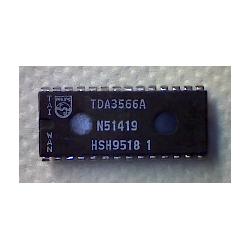 TDA3566A