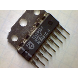 TDA3651