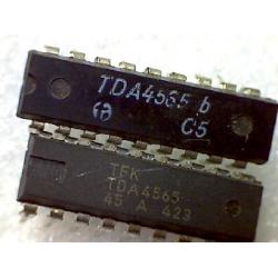 TDA4565B