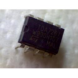 TDA7267 dip-8